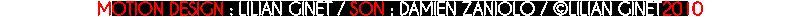 Logo Video Audioptima Video Details