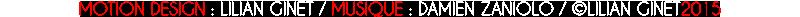 Logo Video Freez Details