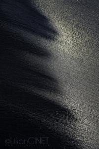 l'Effet Mer